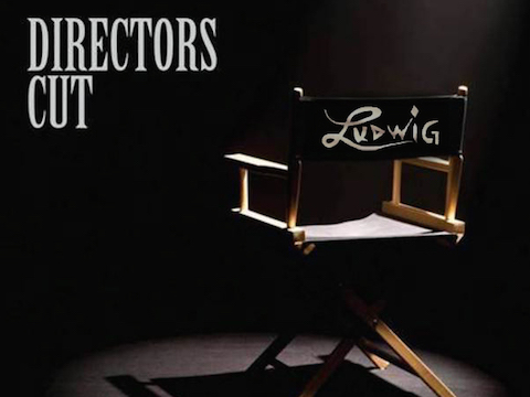 Brandon Ludwig - director's reel