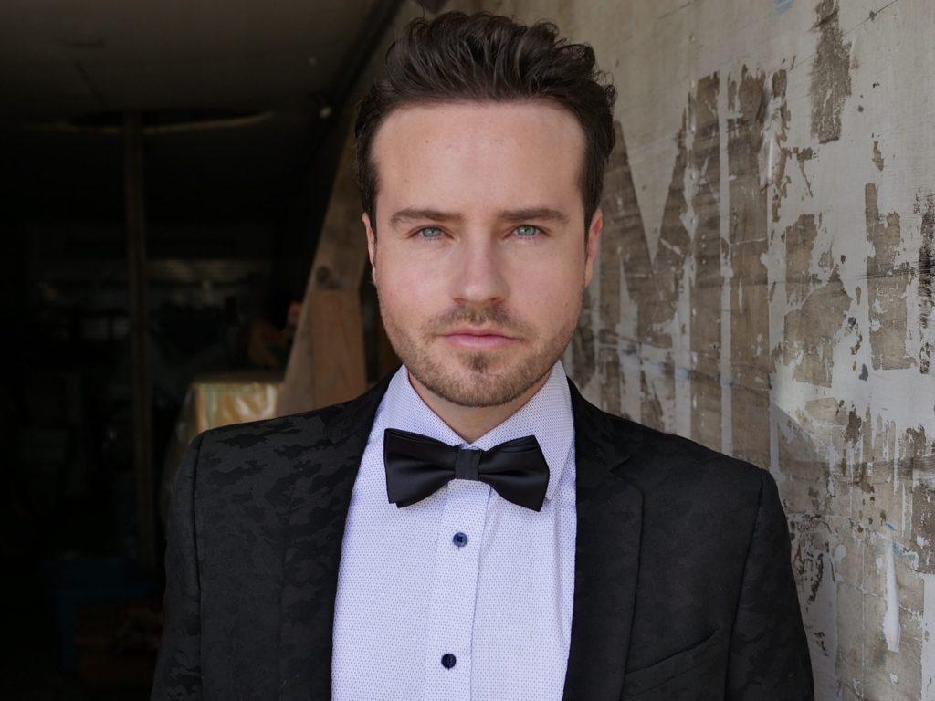 Brandon Ludwig