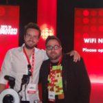 Brandon Ludwig, Dave Roberts CBC Season Preview