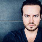 Brandon Ludwig actor