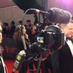Kiefer Sutherland, Sheldon Ludwig